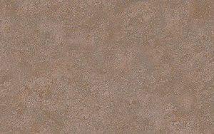 Керамическая плитка Виченца Подступенок коричневый SG925900N 3 30х9