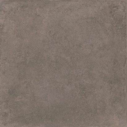 Керамическая плитка Виченца Вставка коричневый темный 5272 9 4