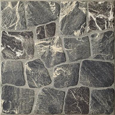 Керамогранит Vilio Керамогранит темно-серый (C-VV4P402D) 32
