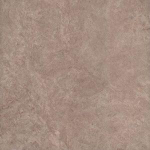 Керамическая плитка Вилла Флоридиана Керамогранит беж SG918000N 30х30 (Орел)