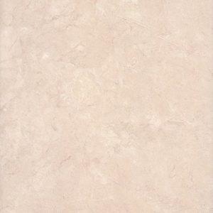 Керамогранит Вилла Флоридиана Керамогранит беж светлый SG917900N 30х30 (Орел)