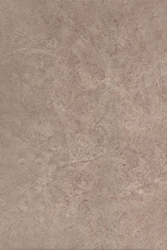 Керамическая плитка Вилла Флоридиана Плитка настенная беж 8246 20х30