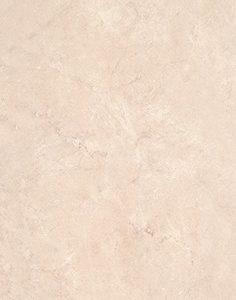 Керамическая плитка Вилла Флоридиана Плитка настенная беж светлый 8245 20х30