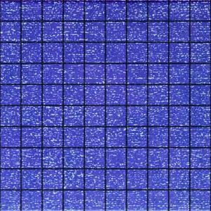 Керамическая плитка Village Mora мозаичный декор 25х25мм 250х600 мм