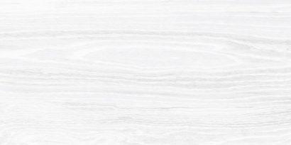 Керамическая плитка Village Плитка настенная белый 34001 25х50