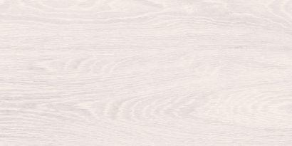 Керамическая плитка Village Плитка настенная беж светлый 34019 25х50