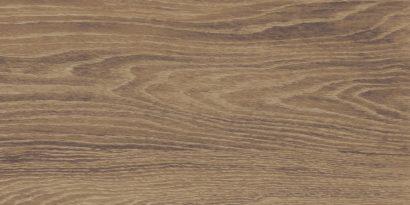 Керамическая плитка Village Плитка настенная коричневый 34005 25х50