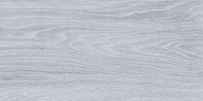 Керамическая плитка Village Плитка настенная серый 34003 25х50