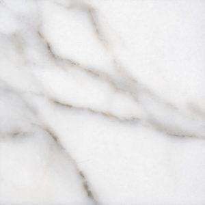 Керамогранит Виндзор Керамогранит светлый лаппатированный SG911302R 30х30 (Орел)