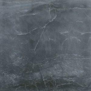 Керамогранит Виндзор Керамогранит темный лаппатированный SG614102R 60х60 (Орел)