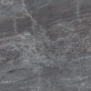 Керамическая плитка Виндзор Плитка настенная темный 11096TR 30х60