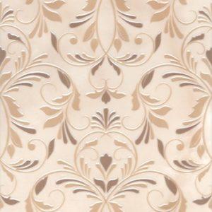 Керамическая плитка Вирджилиано Декор беж BR140 11104R 30х60
