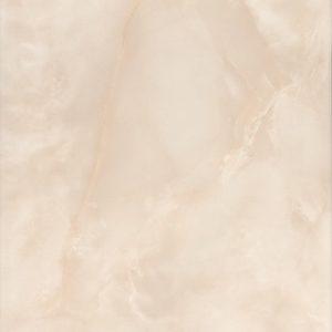 Керамическая плитка Вирджилиано Плитка настенная беж 11104R 30х60