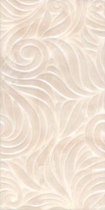 Керамическая плитка Вирджилиано Плитка настенная беж структура 11105R 30х60