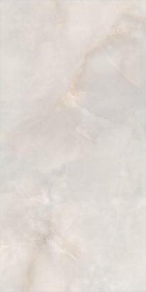 Керамическая плитка Вирджилиано Плитка настенная серый 11101R 30х60