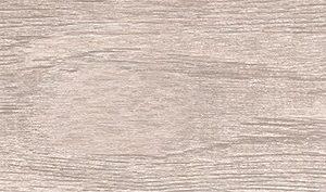 Керамогранит Vitus Керамогранит коричневый 15