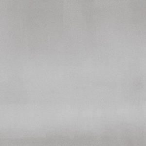 Керамическая плитка Vogue Gris Плитка настенная 27x60