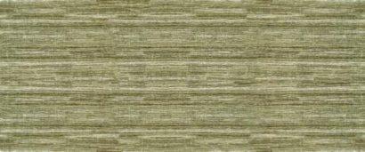 Керамическая плитка Voyage beige wall 02 250х600 1