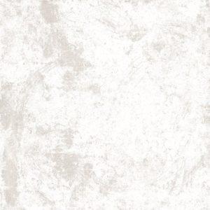 Керамогранит VZ 01 40х40 неполир 76