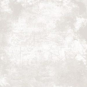 Керамогранит VZ 01 60х60 неполир