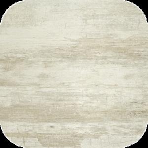 Керамогранит Wood light Керамогранит 01 45х45R