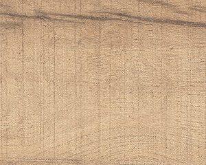 Керамогранит Woodlock Beige Bland Керамогранит бежевый 120х19