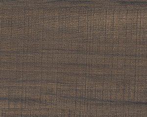Керамогранит Woodlock Wenge Bland Керамогранит серый 120х19