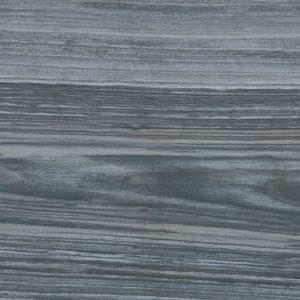 Керамогранит Zen Керамогранит чёрный SG163500N 40