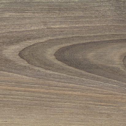 Керамогранит Zen Керамогранит коричневый SG163000N 40