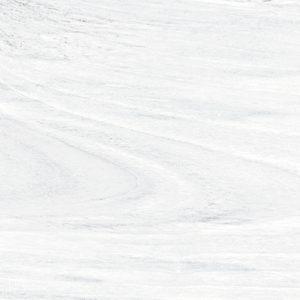 Керамическая плитка Zen Плитка настенная белый 60037 20х60