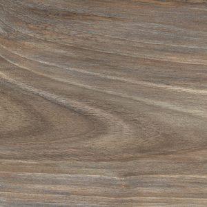 Керамическая плитка Zen Плитка настенная коричневый 60029 20х60