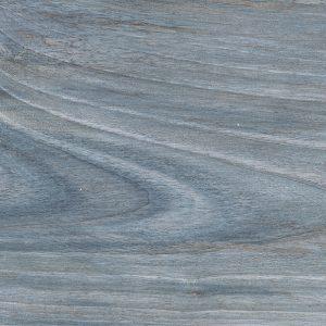 Керамическая плитка Zen Плитка настенная синий 60031 20х60
