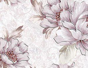 Керамическая плитка Zena Декор DWU11ZEN07R  19