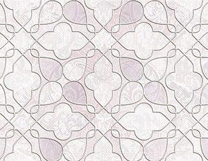 Керамическая плитка Zena Декор DWU11ZEN27R  19