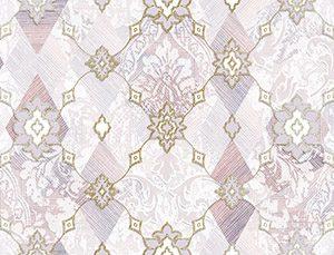 Керамическая плитка Zena Декор DWU11ZEN37R  19