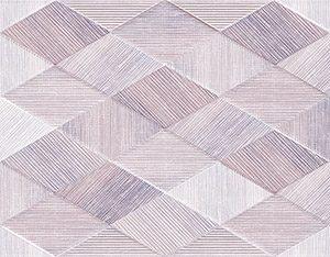 Керамическая плитка Zena Плитка настенная  рельефная TWU11ZEN77R 19