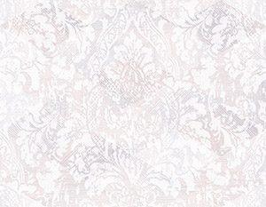 Керамическая плитка Zena Плитка настенная  TWU11ZEN07R 19