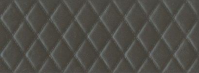 Керамическая плитка Зимний сад чёрный структура 15126 15x40