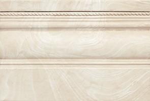 Керамическая плитка Zocalo Noblesse Natural Цоколь 12
