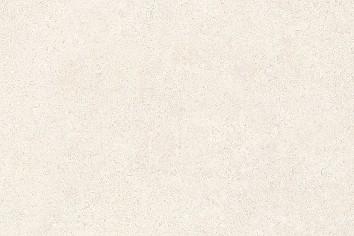 Керамическая плитка Золотой пляж Плитка настенная светлый беж 8262  20х30