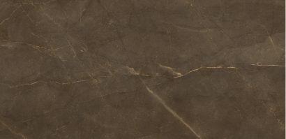 Керамогранит Armani Gold Керамогранит коричневый 60×120 глянцевый