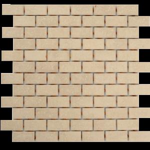 Плитка мозаика Мозаика CE521MMA (PHPX-CR 81) Primacolore 23×48 306×312 (20pcs.) - 1.91