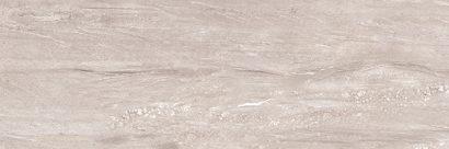 Керамическая плитка Alba облицовочная плитка темно-бежевая (C-AIS151D) 20×60