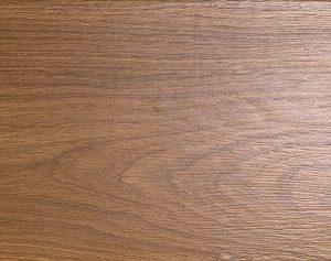 Керамогранит Фореста Керамогранит светло-коричневый SG410820N 20