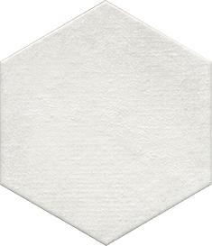 Керамическая плитка Ателлани белый 24024 20×23
