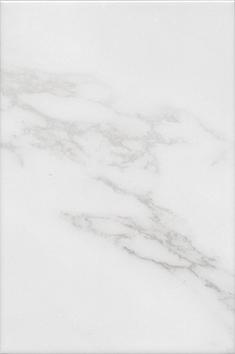 Керамическая плитка Брера белый 8327 20×30