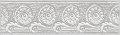 Керамическая плитка Брера Бордюр VT A184 8327 20×5
