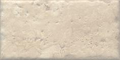 Керамическая плитка Дуомо Плитка настенная бежевая 19057 20×9