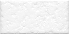 Керамическая плитка Граффити белый 19060 9
