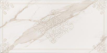 Керамическая плитка Карелли Декор обрезной VT A107 11195R 30×60